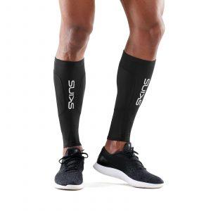 Skins Unisex Essentials Sport Calftights Calftights