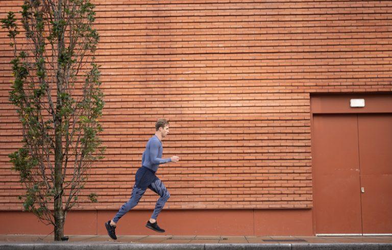 Running Featured Image